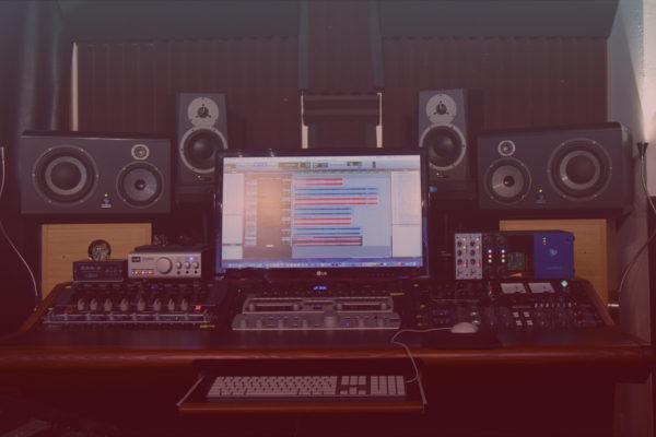 mastering2